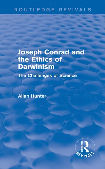 a discussion of social darwinism history