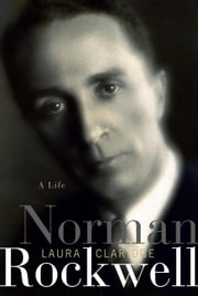 Norman Rockwell ebook by Laura Claridge