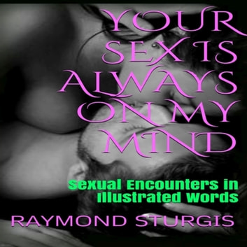 Sexual states of mind by donald meltzer