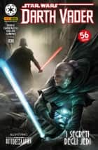 Darth Vader 38 ebook by Charles Soule, Giuseppe Camuncoli, Kieron Gillen, Marc Laming