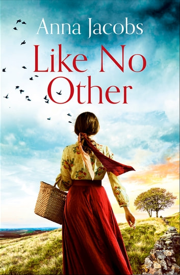 Like No Other eBook by Anna Jacobs