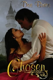 Chosen ebook by Dee Brice
