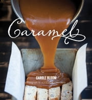 Caramel ebook by Carole Bloom