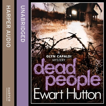 Dead People audiobook by Ewart Hutton