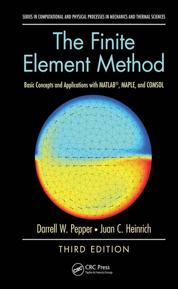 Title solutions manual chemical process control an ebook fe chemical practice problems array the finite element method ebook by darrell w pepper 9781315395081 rh fandeluxe Gallery