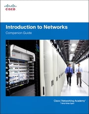 Introduction to Networks Companion Guide ebook by Cisco Networking Academy