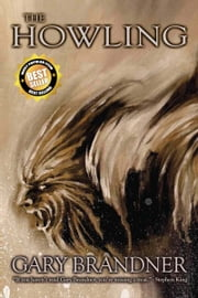 The Howling ebook by Gary Brandner