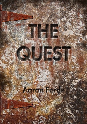 The Quest ebook by Aaron Forde