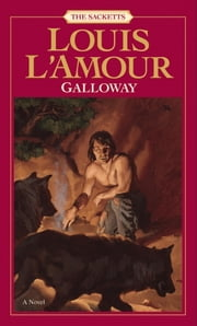 Galloway ebook by Louis L'Amour