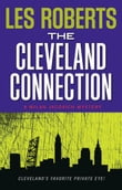 The Cleveland Connection: A Milan Jacovich Mystery (#4)