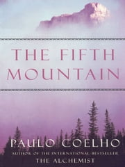 Fifth Mountain ebook by Paulo Coelho