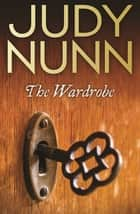 The Wardrobe ebook by
