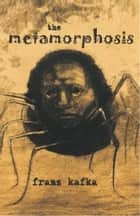 Metamorphosis ebook by Giovanni Quessep