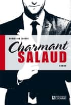 Charmant salaud ebook by Christina Lauren
