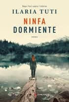 Ninfa dormiente eBook by