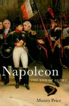 Napoleon ebook by Munro Price