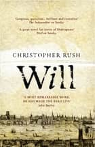 Will ebook by Christopher Rush