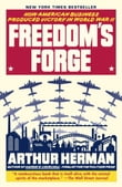 Freedom's Forge