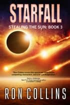 Starfall ekitaplar by Ron Collins