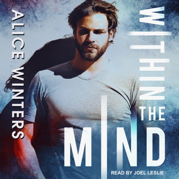 Within the Mind audiobook by Alice Winters