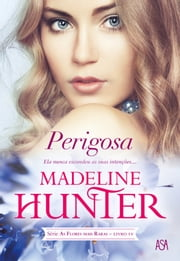 Perigosa ebook by Madeline Hunter