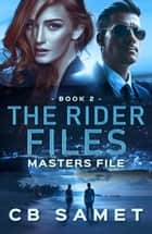 Masters File ebook by