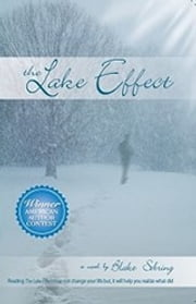 The Lake Effect ebook by Blake Sebring