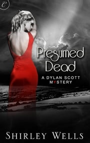 Presumed Dead ebook by Shirley Wells