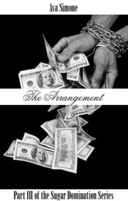 The Arrangement ebook by Ava Simone