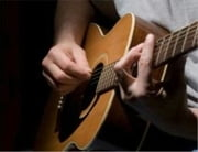 How to Play the Guitar ebook by Stipe Jones