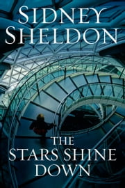 The Stars Shine Down ebook by Sidney Sheldon