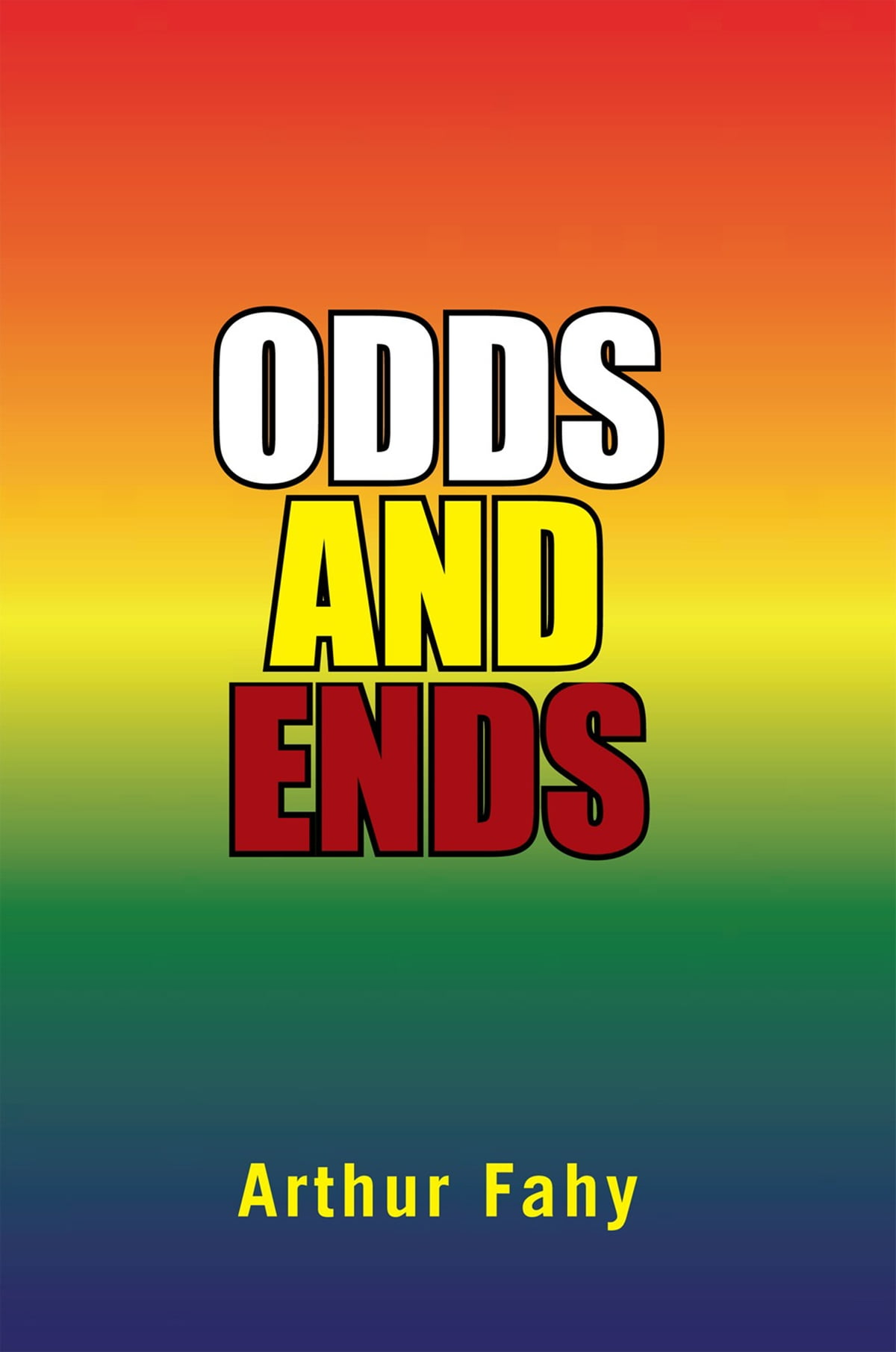 00s odds and ends war r