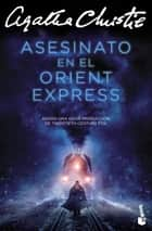 Asesinato en el Orient Express ebook by Agatha Christie