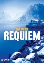 Requiem eBook by Geir Tangen