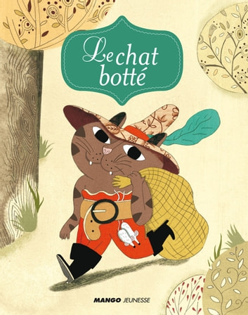 Le chat botté ebook by Charles Perrault