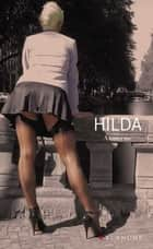 Hilda ebook by Anonyme