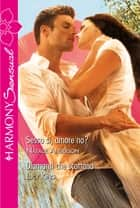 Sesso si', amore no? ebook by Natalie Anderson