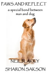 Paws and Reflect ebook by Neil S. Plakcy and Sharon Sakson