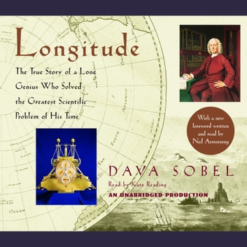 a book review of longitude the true story of a lone genius who solved the greatest scientific proble Longitude has 46394 ratings and 2167 reviews  longitude: the true story of a  lone genius who solved the greatest scientific problem of  century would  have known that the longitude problem was the thorniest scientific dilemma of  the  pretty much everything in the book is based on researched facts and  records.