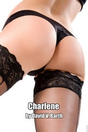 Charlene ebook by David Barth