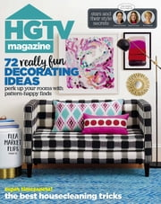 HGTV - Issue# 2 - Hearst Communications, Inc. magazine