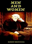 Men and Women ebook by Robert Browning