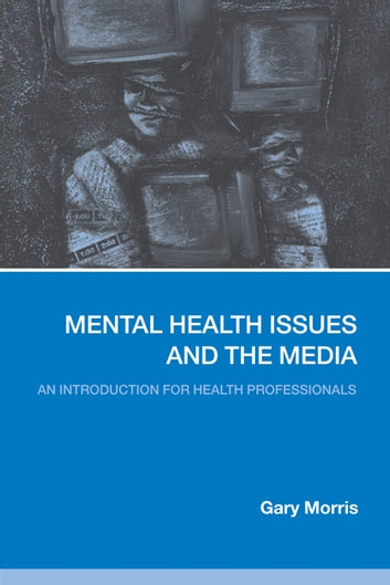 mental health issues and the psychodynamic approach Of mental health and illness because there are markedly differing ways of speaking about mental normality and abnormality in contemporary society rather than assuming that there are competing claims about the same issue, or.