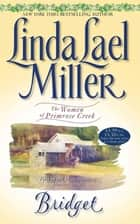 Bridget ebook by Linda Lael Miller