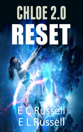 ReSet ebook by E L Russell,E C Russell