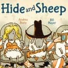 Hide and Sheep ebook by