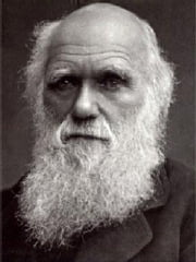 The Origin of Species by Natural Selection, 6th edition ebook by Charles Darwin