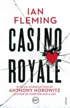 Casino Royale - James Bond 007 ebook by Ian Fleming, Alan Judd