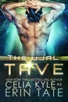Tave ebook by Celia Kyle, Erin Tate
