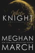 White Knight ebook by